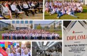 Tradičný workshop spoločnosti Alpen Pharma AG: inšpiruje, spája a upevňuje vzťahy